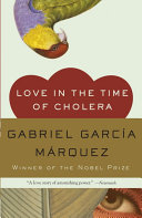 Love in the Time of Cholera Pdf/ePub eBook