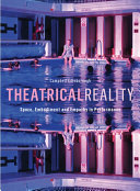 Theatrical Reality  Space  Embodimnet and Empathy in Performance