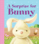 A Surprise for Bunny