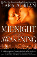 Pdf Midnight Awakening