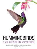 Pdf Hummingbirds Telecharger