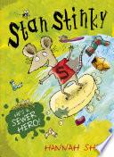 Stan Stinky