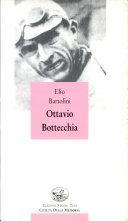 Ottavio Bottecchia