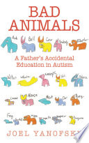Bad Animals Book PDF