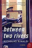 Between Two Rivers Pdf/ePub eBook