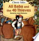 Forty Thieves Pdf [Pdf/ePub] eBook