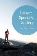 Leisure  Sports   Society