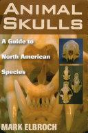 Pdf Animal Skulls Telecharger