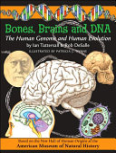 Bones  Brains and DNA