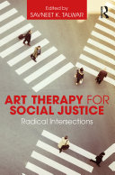 Art Therapy for Social Justice [Pdf/ePub] eBook