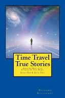 Time Travel True Stories