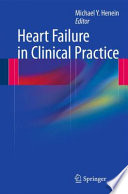 Heart Failure in Clinical Practice Book