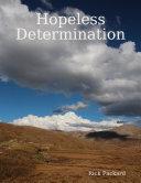 Hopeless Determination Pdf/ePub eBook