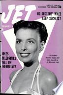 Apr 22, 1954