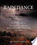 Rain Dance Book PDF