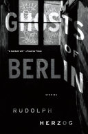 Pdf Ghosts of Berlin Telecharger