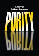 Pdf Purity