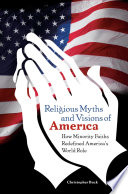 Religious Myths and Visions of America Book PDF