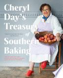 Cheryl Day s Treasury of Southern Baking
