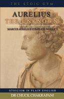 Aurelius the Unknown