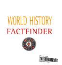 World History Factfinder