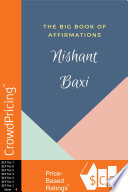 The Big Book Of Affirmations