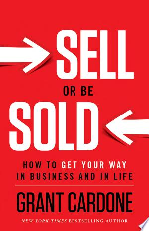 Free Download Sell Or Be Sold PDF - Writers Club