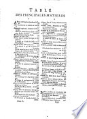 Histoire des ordres monastiques religieux et militaires, et des congrégations séculières de l'un et de l'autre sexe, qui ont esté establies jusqu'a présent