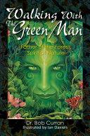 Walking With the Green Man Pdf/ePub eBook