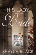 His Lady Bride Book