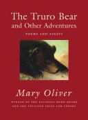 The Truro Bear and Other Adventures [Pdf/ePub] eBook