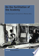 On the Facilitation of the Academy Book