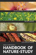 The Handbook of Nature Study - Wildflowers