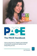 The Pace Handbook