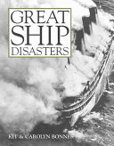 Great Ship Disasters