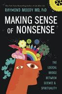Making Sense of Nonsense [Pdf/ePub] eBook
