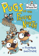 Pugs of the Frozen North Pdf/ePub eBook