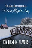 The Angel Creek Chronicles Pdf/ePub eBook