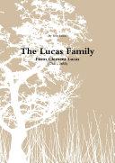 The Lucas Family