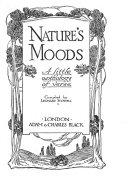 Nature S Moods