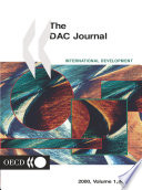 The Dac Journal 2000 France New Zealand Italy Volume 1 Issue 3