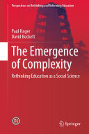 The Emergence of Complexity
