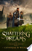 Shattering Dreams