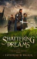 Shattering Dreams Pdf