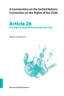 Article 26