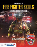 Fundamentals of Fire Fighter Skills (New Jersey Edition)
