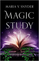 Pdf Magic Study