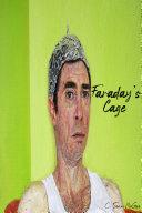 Faraday s Cage
