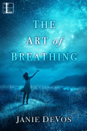 The Art of Breathing
