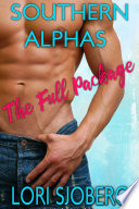 Southern Alphas: The Full Package